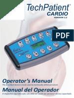 TPCardio_oper_manual_.pdf