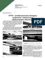 iib_3_03_vft_prefab_dzwigary.pdf