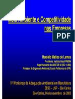 1Haroldo Mattos de Lemos_PNUMA