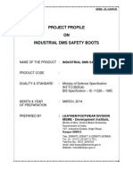 %5Ccmdatahien%5Cprojprof%5CIndustrial DMS Safety Boots