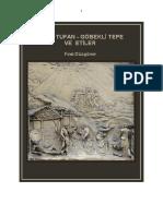 gobeklitepe2222