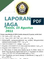 LAP JAGA 15-08-2011Ang