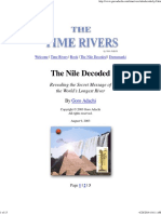 The Nile Decoded (Page 3)