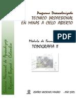 TOPOGRAFIA II.pdf
