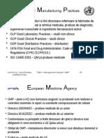 GMP.pptx