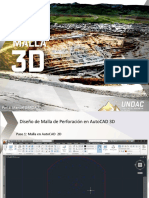 MALLA 3D.pdf
