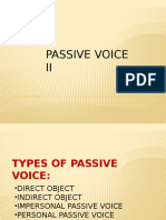 PPT3 - Passive_voice