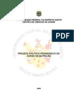 PPC nutricao_0