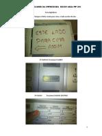 TUTORIAL-Como-Usar-o-Scanner.pdf