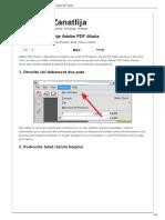 Saveti za korišćenje Adobe PDF čitača.pdf