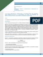 DFL Nº4 Ley General Servicios Eléctricos