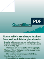PPT1- Quantifiers