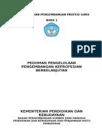 2. BUKU 1_PKB Revieu