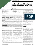 611.full.pdf