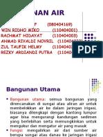 tugas bangunan air.pptx
