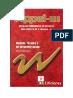 escaldeinteligenciadewechslerparapreescolaryprimaria-wppsiiii-150828014856-lva1-app6891.pdf
