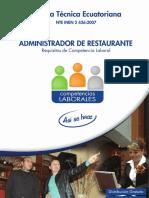 ADMINISTRADOR DE RESTAURANTE.pdf