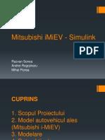Mitsubishi iMiEV - Simulink.pdf