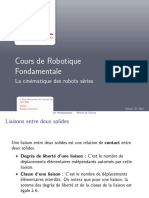 cinematique_des_robots_series.pdf