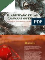 Holiday Marketing Campaign Square_Ebook_AtoZ_moravia.pdf