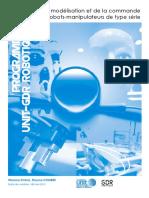 Khalil-Dombre_Modelisation.pdf