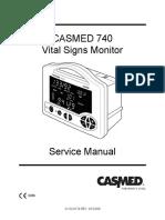 Honeywell vista-20p user manual | page 26 / 80 | original mode.