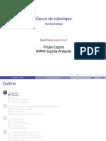 robotiqueIMPORTANT.pdf
