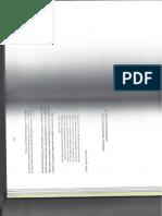 Matos Professor Reflexivo.pdf