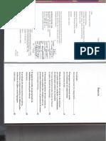 O papel da revisão