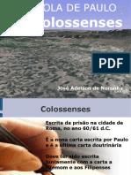 CoLossenses