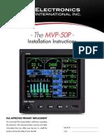 II-MVP-50