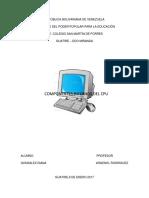 COMPONENTES INTERNOS DEL CPU.pdf