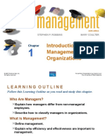 -Robbins 01 Intro to Mgt and Orgs (1)