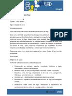 267864116-Identificacao-de-Armas-de-Fogo.pdf