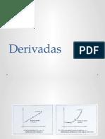 Derivadas.pptx