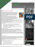 Redistribucion_de_rutas.pdf
