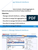 04.DD Manage.network