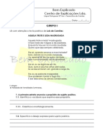4. Poesia Lírica de Camões - Teste Diagnóstico (3)