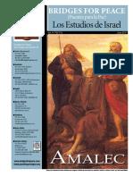 0711TL.pdf