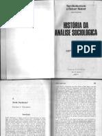TIRYAKIAN, E. A. Emile Durkheim.pdf