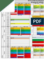 Schedule++v1+SP17
