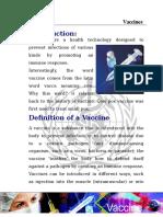 vaccines.doc
