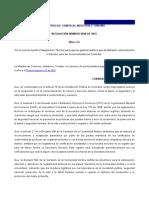 Reglamento_Tecnico_Gasodomesticos