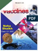 vaccine title page.pdf