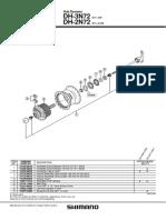 EV-DH-2N72-2847