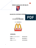 documents.mx_trabajo-completo-mcdonalds.docx