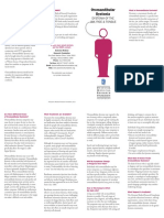 DMRF_Oromandibular_Dystonia_final.pdf