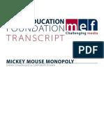 Mickey-Mouse-Monopoly-Transcript.pdf