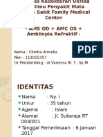 PPT CASE 2 Dr.vanessa Astigmatisme