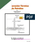 97046238 Libro Crudo Douglas Alvarado